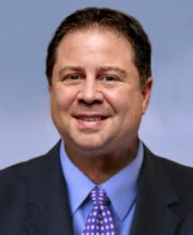 Peter D. Oliver